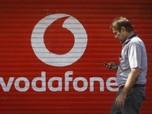 Bersaing di Eropa, Vodafone Beli Aset Liberty Global Rp 305 T