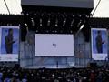 Dikecam, Google Sebut Bot Suara Duplex Akan Perkenalkan Diri