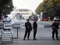 Polisi Sebut Napi Terorisme Ajak Serang Mako Brimob