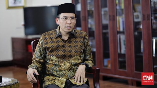 Image Result For Berita Otomotif Indonesia Terbarua