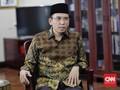 TGB Siap Menangkan Jokowi Meski Tak Masuk Timses