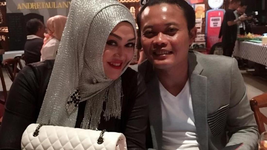 Sule dan Lina Resmi Cerai!