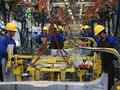 Ekonomi China Melambat, RI Dinilai Perlu Genjot Manufaktur