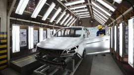 Kemenristek Alirkan Dana untuk Riset Kendaraan Listrik