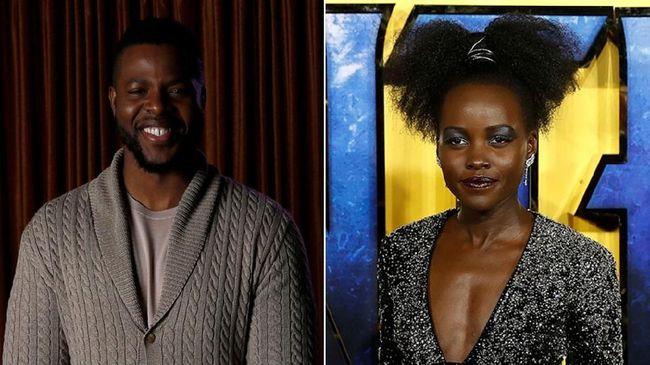 Jordan Peele Incar Bintang 'Black Panther' untuk Horor 'Us'