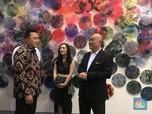 Milenial, Ini Museum di Jakarta Paling Instagramable