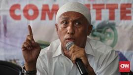 Pengacara Ba'asyir Sebut Kapasitas Yusril Penasihat Jokowi