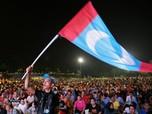 Mahathir Jadi PM Malaysia, Investasi China Bisa Terpukul