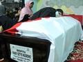 Napi Teroris Tewaskan 4 Polisi Mako Brimob Pakai Pecahan Kaca