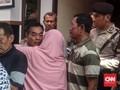 Polisi Korban Rusuh Mako Brimob Berniat Rayakan Ultah Bareng