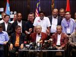 Kereta Cepat, Ujian untuk Hubungan Malaysia-Singapura