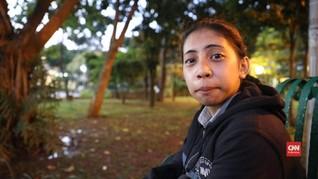 VIDEO: Wisatawan Muda Lebih Pilih Menginap di Hotel Murah
