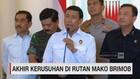 Wiranto Pastikan Ahok Beda Blok Tahanan dengan Napi Teroris