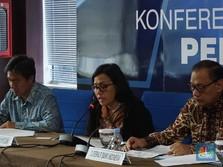 Respons Pidato Nota Keuangan, Pemodal Buru SBN Jangka Pendek