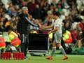 Skuat Man United Diklaim Mulai Tak Turuti Instruksi Mourinho