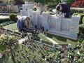 Hotel Mewah Meghan Markle Sebelum 'Royal Wedding'