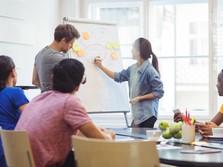 Mau Mulai Bangun Startup? Perhitungkan 5 Biaya ini