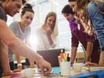 Jangan Takabur, Startup Ini Bangkrut Meski Berstatus Unicorn