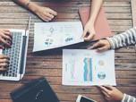 Didi Chuxing sampai Grab Jadi Startup Juara di 2019