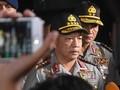Dua Mahasiswa Tewas, BEM UHO Tuntut Kapolri Tito Dipecat