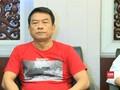 VIDEO: Moeldoko Angkat Suara soal Rusuh di Mako Brimob