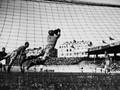 Keller Pencetak Hattrick Tertua Piala Dunia di Usia 33 Tahun