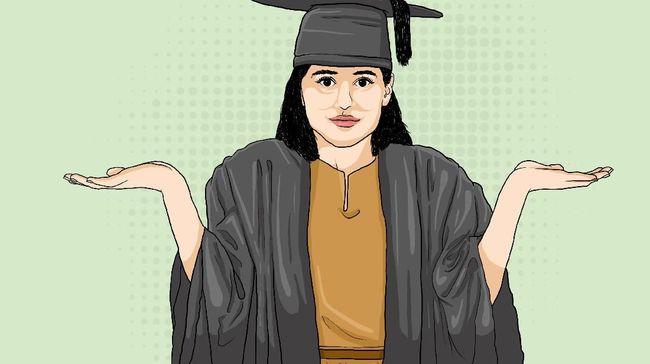 Sejenis Kta Begini Sejarah Student Loan Di Indonesia