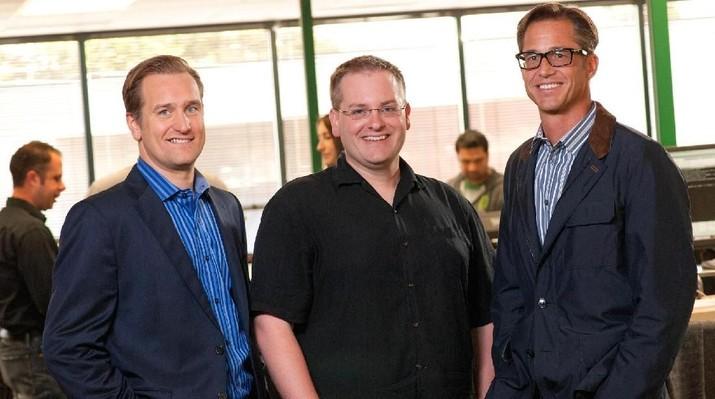 Pada hari Selasa lalu, situs gaji dan lowongan pekerjaan, Glassdoor mengumumkan akan diakuisisi Recruit Holding seharga US$ 1,2 miliar
