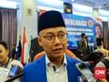 Buka Bersama Gatot dan Amien, PAN Bantah Ada Agenda Politik