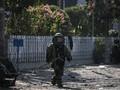 Masyarakat Diminta Setop Sebar Foto Ledakan Bom Surabaya