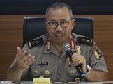 Polisi Sebut Pulau Jawa Basis Kelompok JAD Terbesar