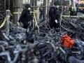 Sempat Kritis, Nathanael Korban Bom Surabaya Meninggal