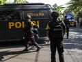 Sekjen PDIP Sebut Pelaku Peledakan Bom Surabaya Pengecut