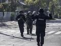 Bom Surabaya, GP Ansor Sebut Fenomena Aksi Bom oleh Perempuan