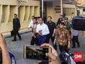 Jokowi Perintahkan Kapolri Bongkar Jaringan Pelaku