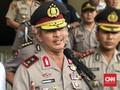 Polisi Duga Perusakan Makam di Magelang Terkait Vandalisme
