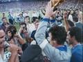 VIDEO: Timnas Italia Juara Piala Dunia 1982