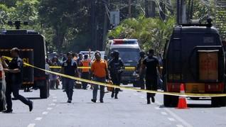 Doktrin Jihad Baru dan Peran Perempuan di Balik Bom Surabaya