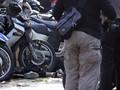 Pengamat Sebut Kelompok JAD Dalang Bom Surabaya