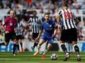 Jadwal Siaran Langsung Chelsea vs Newcastle di Liga Inggris