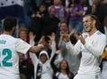 Giggs Dukung Real Madrid Kalahkan Liverpool di Liga Champions