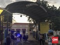Polda Jatim Ungkap Keluarga Penyerang Mapolrestabes Surabaya