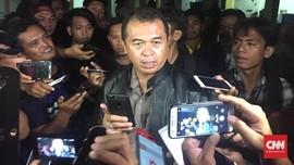 Polisi Tunggu 18 Buron Kasus Polsek di Sampang Serahkan Diri
