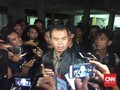 Bom Kendaraan Serang Mapolrestabes Surabaya