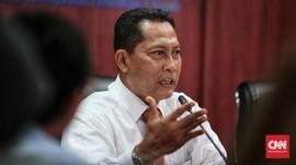 Bulog Jamin Stok Pangan di Tengah Wacana Karantina Wilayah
