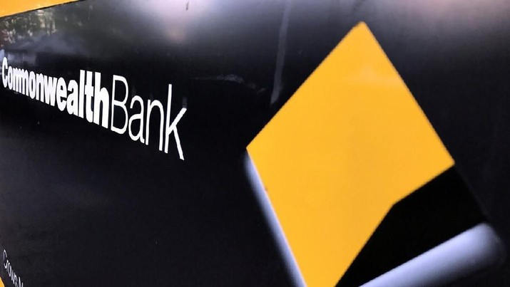 Commonwealth Bank Australia ingin fokus pada bisnis intinya.
