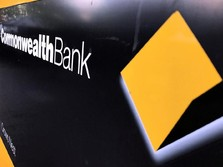 Direktur Bank Commonwealth Australia Resign (Lagi)