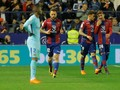 Meme Kocak Usai Barcelona Kalah dari Levante