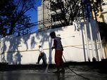 Amerika, Kanada, Sampai Korsel Kecam Aksi Teror Bom Surabaya