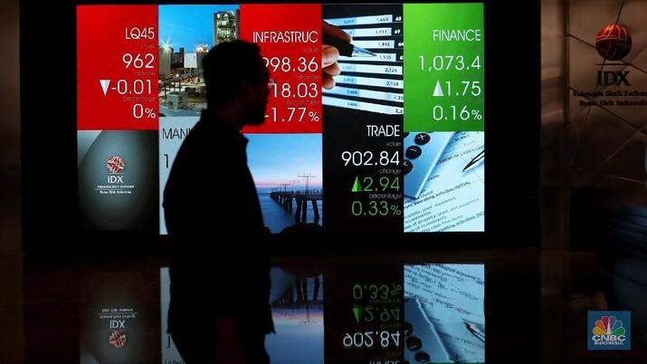 Kasus batalnya pencatatan (listing) saham NARA yang semestinya tercatat pada Jumat (7/2/2020) menjadi alarm bagi regulator.